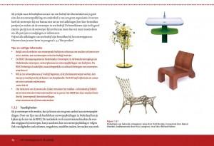 Legio voorbeelden van bekende en onbekende producten worden in beeld gebracht.