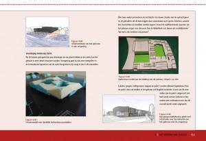 Ook andere ontwerpberoepen zoals architectuur en verpakkingsdesign komen aan bod.